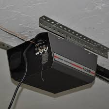 Sears Garage Door Opener Port Moody